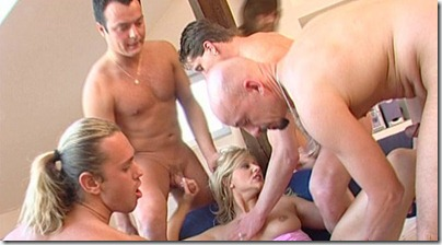 extreme-gangbang-destroying-holes